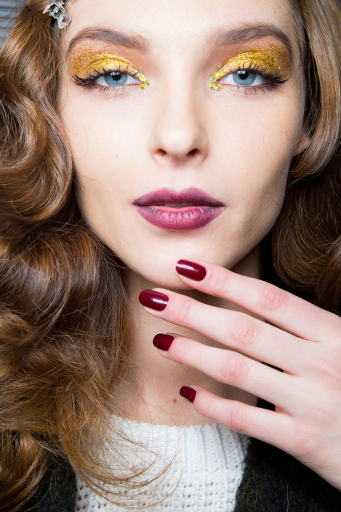4 Nails Trends to Try In 2017 | Valery Micaela
