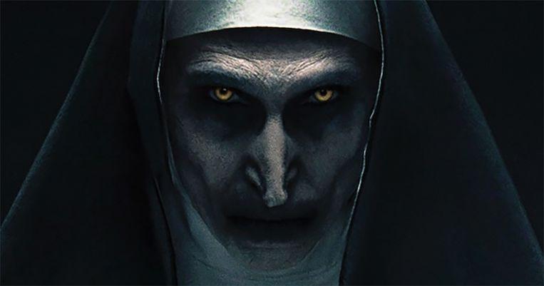 Asal Usul Iblis Valak, Sosok Pemimpin Tertinggi di Neraka