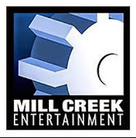mill creek entertainment image