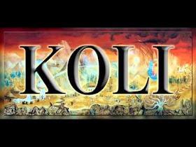 History Of Koli Samaj - BBC NEWS PRO