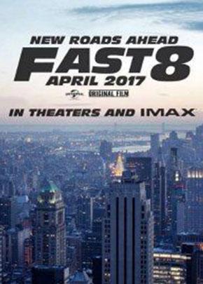 Fast And Furious 8 Hızlı Ve öfkeli 8 Full Film Izle Hd Filmlerin