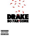 Drake - Fear - Single Cover