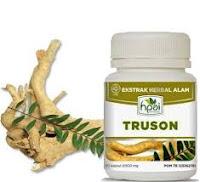 Truson HPAI - www.infojagakesehatan.com - isman