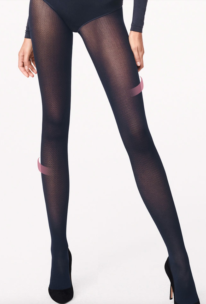 wolford guys Buy hosiery, socks & tights at macy's free shipping with $99 purchase shop a great selection of socks, tights, leggings, knee high socks & more hosiery at macy's.