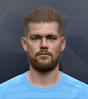 PES 2017 Facepack 3-6 -2017 by Mo Ha