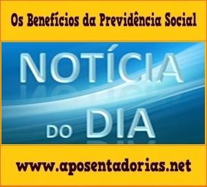 Previdência Social - Contribuições em atraso do autônomo.