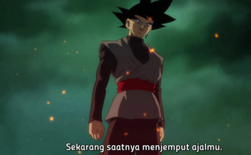 Download Anime Dragon Ball Super Episode 47 [Subtitle Indonesia]