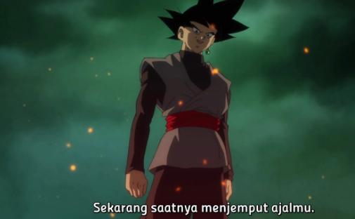 Download Anime Dragon Ball Super Episode 47 [Subtitle Indonesia]