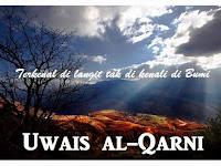 Kisah Uwais Al Qarni, Mulia Karena Bakti Pada Sang Ibu