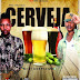 Mistake feat. Emy - Cerveja (2017) [Download]
