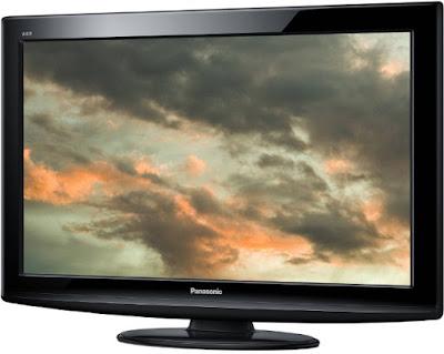 TV LCD Murah dengan Kualitas Gambar Terbaik