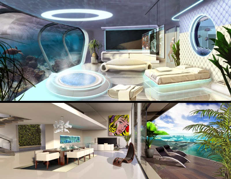 11-Richard-Moreta-Castillo-Architecture-Grand-Cancun-Eco-Island-www-designstack-co