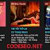 Share CODE Cắt Kí Tự Kèm Xem Tiếp cho mọi Wap/Web/Blog