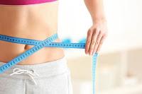 menjaga berat badan; kawal rasa lapar, protein membantu mengawal berat badan; ESP