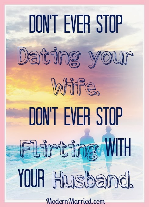 relationship of husband and wife quotes
