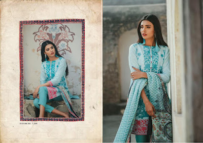 Khaadi-spring-summer-unstitched-classics-lawn-2018-collection-8