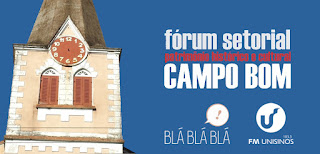 https://soundcloud.com/unisinosfm/bla-bla-bla-patrimonio-historico-e-cultural-de-campo-bom