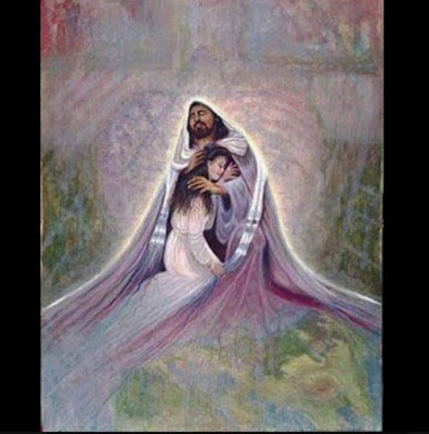The Veil of My Son by Deborah Waldron Fry