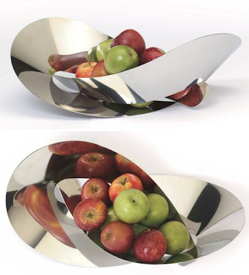 Creative Fruit Bowls and Cool Fruit Holder Designs (15) 12