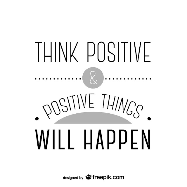 think-positive-and-positive-things-will-happen