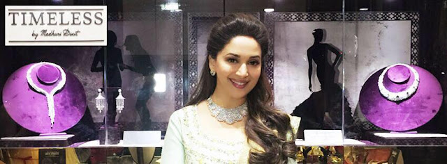Madhuri dixit age,Movies,Dance,Family,Biography,Kids,Husband,Wedding,Date of birth,Son