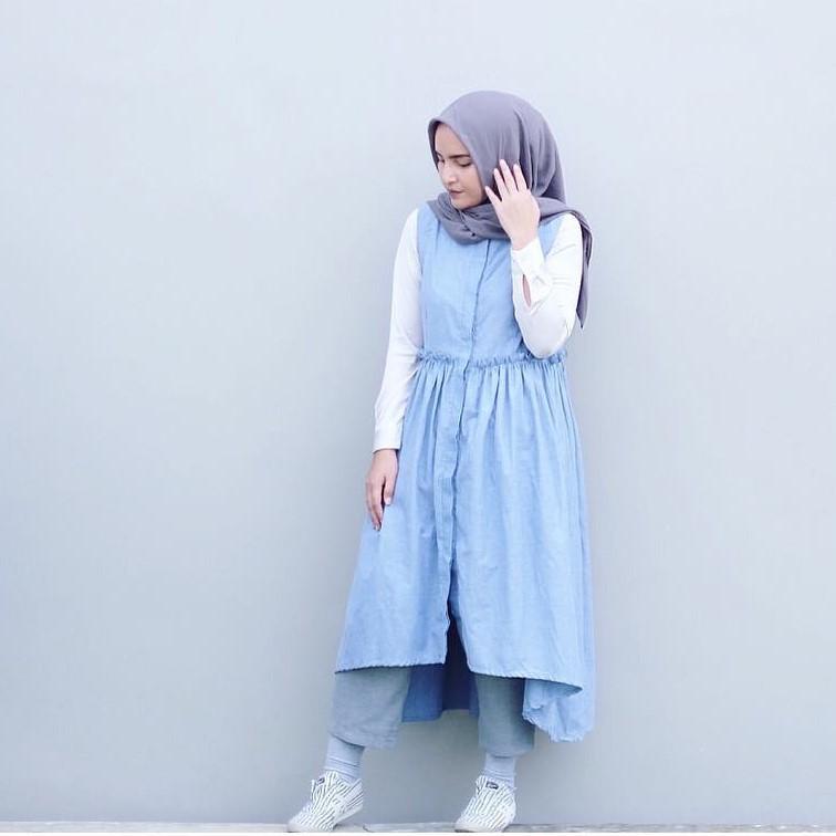 30 Konsep Terbaru Fashion Remaja Wanita Jaman Sekarang