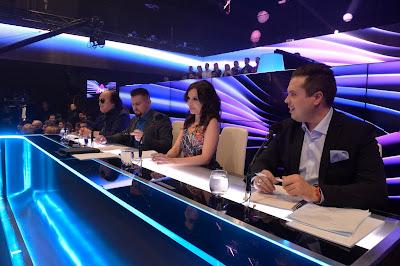 A Dal, A Dal 2016, Eurovíziós Dalfesztivál, Magyarország, Frenreisz Károly, Pierrot, Zséda, Both Miklós