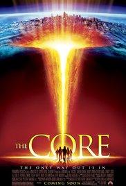 Watch The Core Online Free 2003 Putlocker