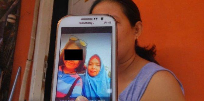 3 Aksi Begal di Indonesia Paling Mengerikan
