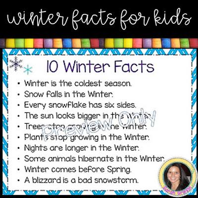 https://daughtersandkindergarten.blogspot.com/2016/12/building-sentences-10-winter-facts-for.html