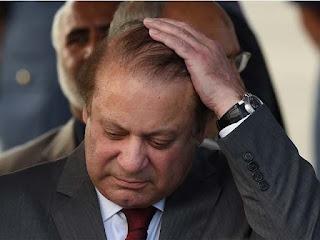 nawaz-sharif-will-not-fight-election-lifelong