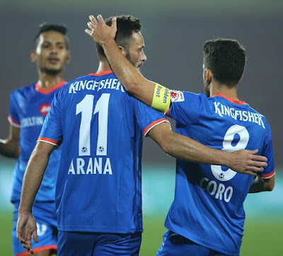 fc-goa-players-isl-2018