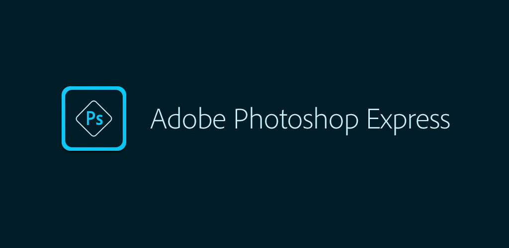 Adobe Photoshop Express is always on the list of the most popular free apps on Play Store. Currently, it has reached over 100 million downloads Inheriting success from the PC version, Adobe Photoshop Express did not disappoint users. It provides many smart image processing features...