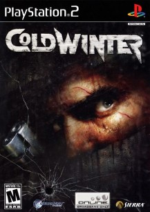 Cold Winter - Download game PS3 PS4 RPCS3 PC free