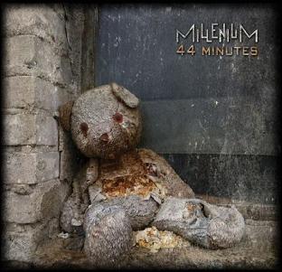 New Prog Releases  Millenium