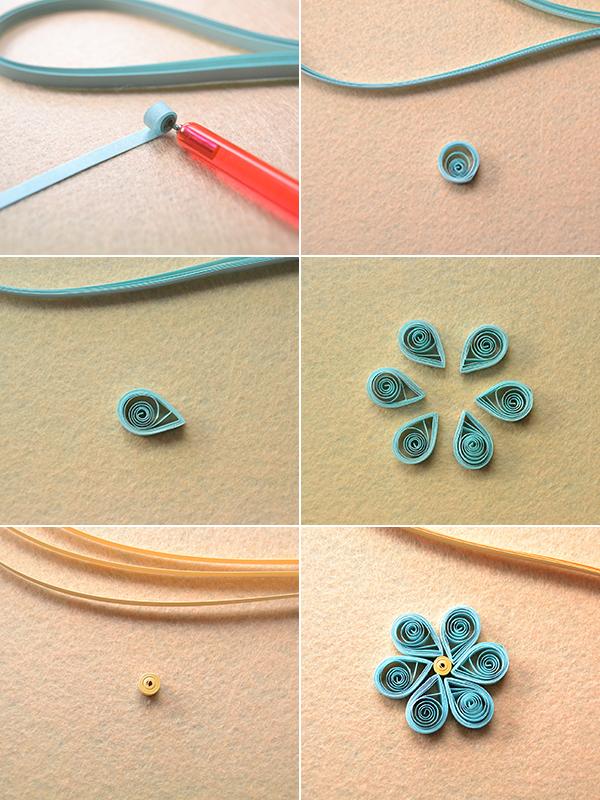 Beader Garden: DIY Wall Decoration Crafts for Home