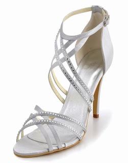 http://www.balklanningaronline.net/goods-14254-Ny+anpassade+hand+satin+sommar+elegant+br%C3%B6llop+skor+diamant+h%C3%B6g+klack+sandaler+disco+EP+.html#.W1GEtVPOl9E