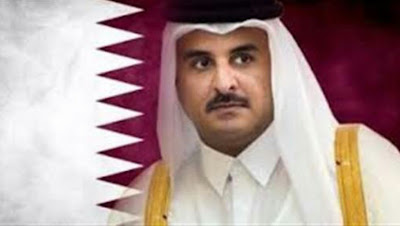 عاااااجل : قطر تهدد مصر و دول الخليج.. شاهد التفاصيل