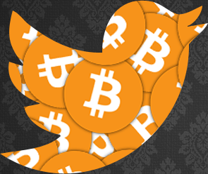 Twitter ban Cryptocurrency ads