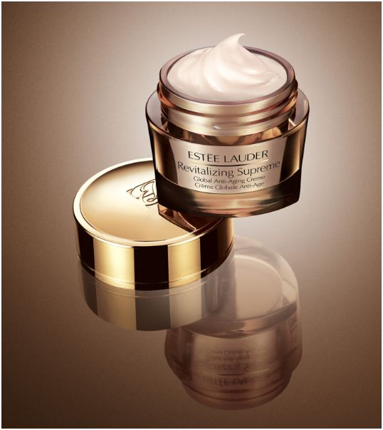 Revitalizing Supreme+ Global Anti-Aging Wake Up Balm by Estée Lauder #6