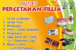 Download Template Kalender 2017 Lengkap Dengan Tahun Jawa Hijriyah