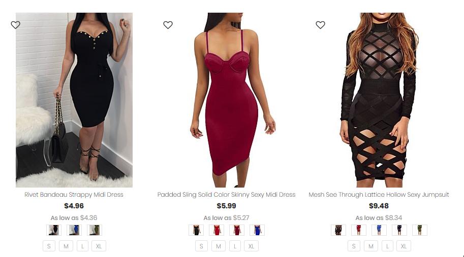 https://www.girlmerry.com/clubwear-dresses