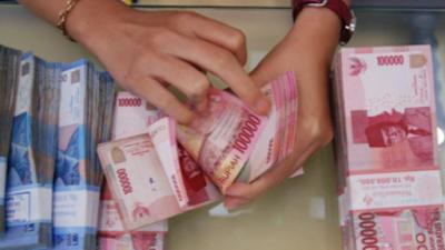 Ayo JP Massal terus menerus bersama Investasi Togel Singapura