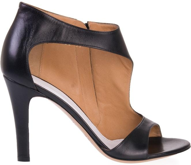 bi style: Maison Martin Margiela with H&M