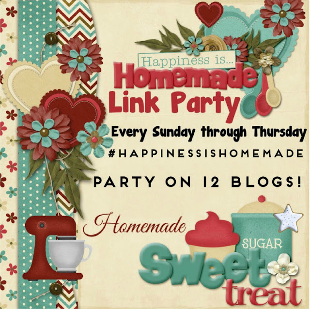 blog hop, linky, linkup, link party