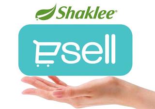 Set kolesterol Shaklee bantu turunkan paras kolesterol tinggi dalam badan