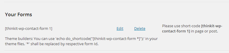 Rockfish Sec: How to Setup WordPress to Hack Plugins