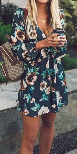 1efc0b1b625 THE DEFINITE GUIDE TO SUMMER OUTFITS  55 TRENDING OUTFITS TO COPY RIGHT NOW