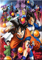 http://animezonedex.blogspot.com/2015/10/dragon-ball-super.html