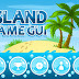 Free Game UI - Island Pack